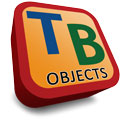 TB-Objects